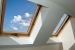 Thompsons Skylight Replacement & Repair by LYF Construction