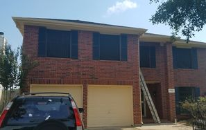 Roof Installation in Katy, TX (1)